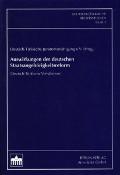 """""""Auswirkungen der deutschen Staatsangehörigkeitsreform"""", (Deutsch-Türkische Verhältnisse)"""